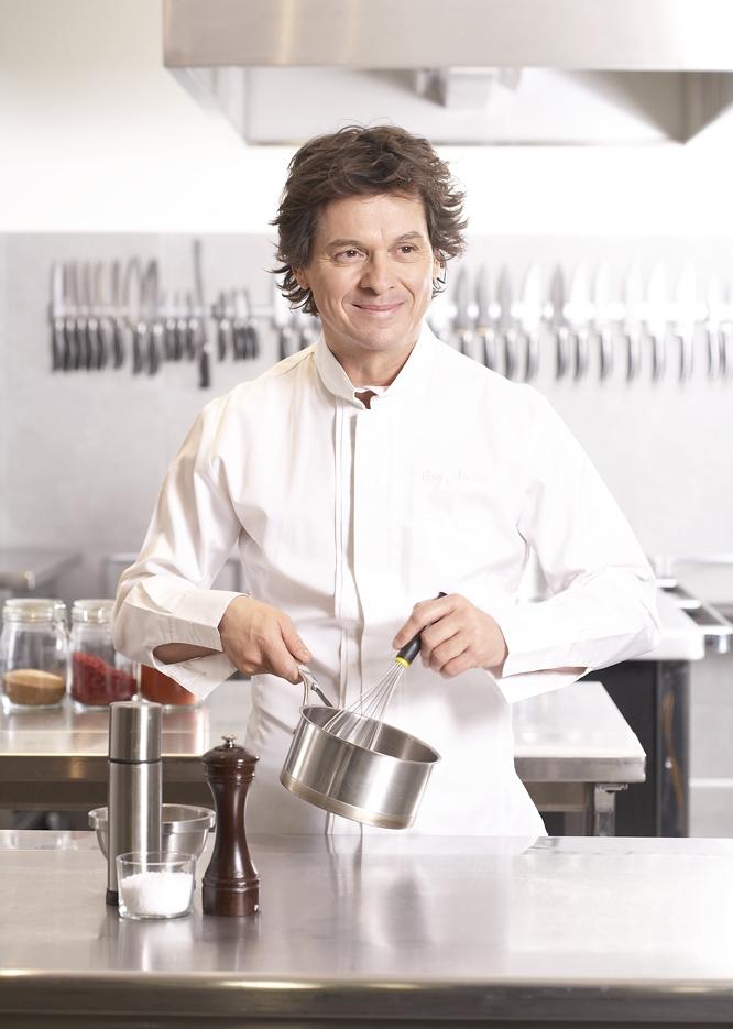manelli tabliers et vestes de cuisine personnalis s