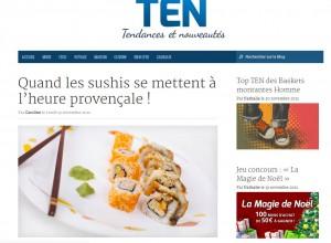 Blog-TEN-sushi