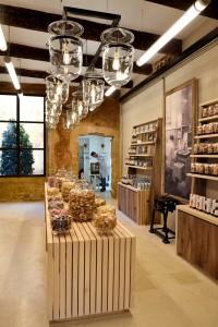 Boutique Aix (3)