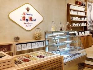 Boutique Aix