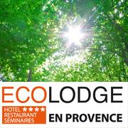 Ecolodge-180x180