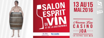 COUVERTURE FACEBOOK SALON VIN 2016MAI