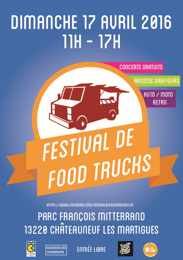 Festival food trucks chateauneuf copie