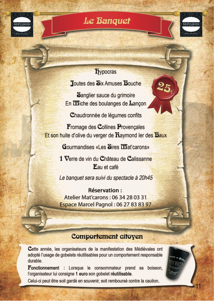 menu-banquet-medieval-2016