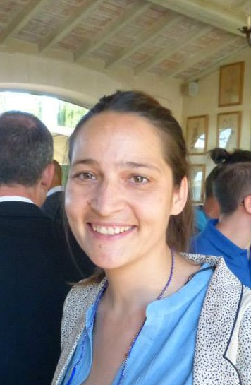 Nadia Sammut