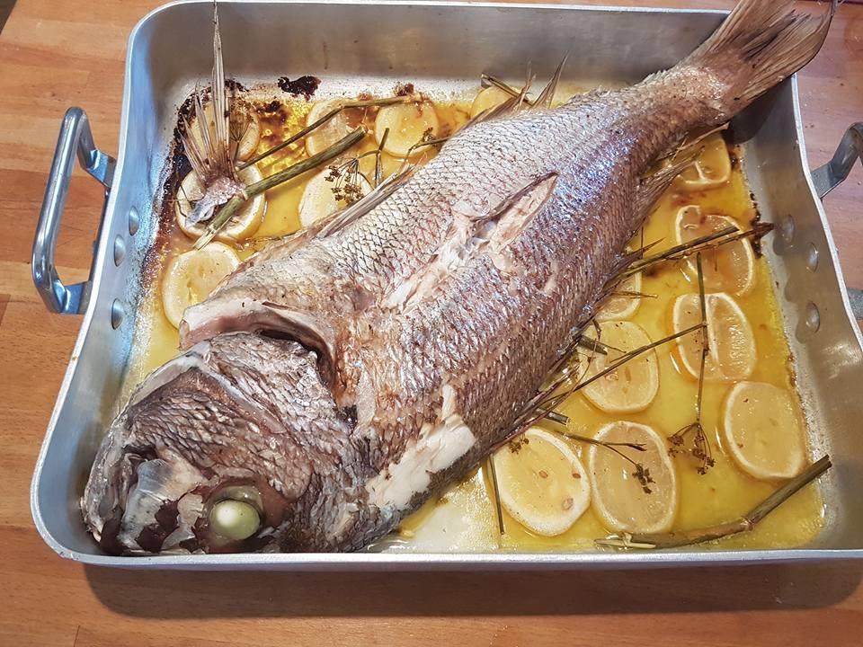 cours de cuisine provence gourmet