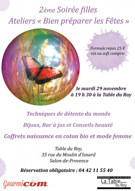 soiree-filles-table-du-roy-salon