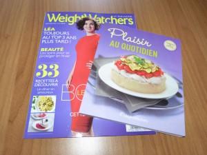 Weight Watchers 2
