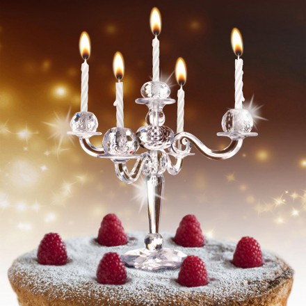 bling-bling-bougeoir-de-gateau-679