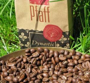 cafe pfaff