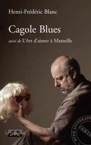 cagole blues
