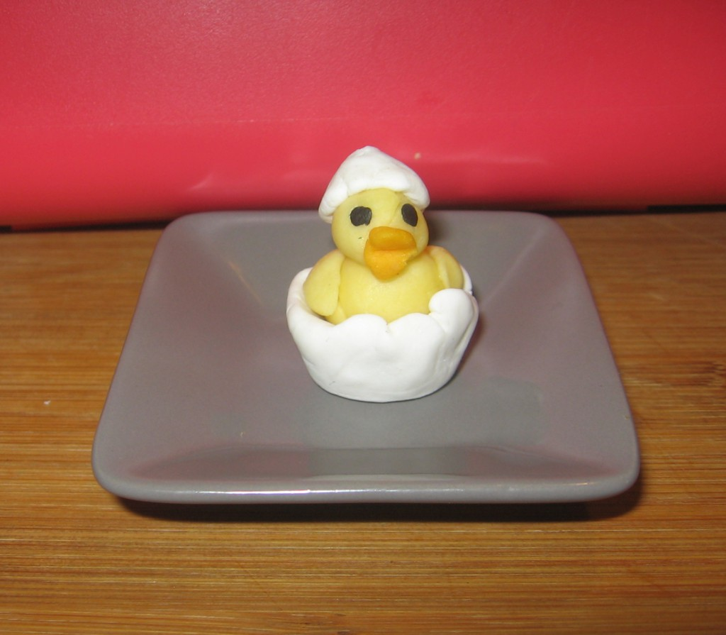 canard paques 2
