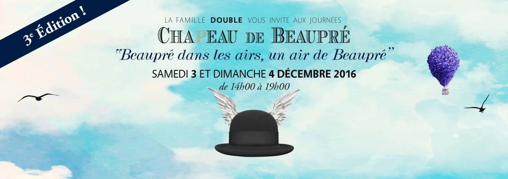 chapeau-beaupre-chateau-saint-cannat