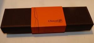 chocolaa