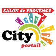 city portail salon