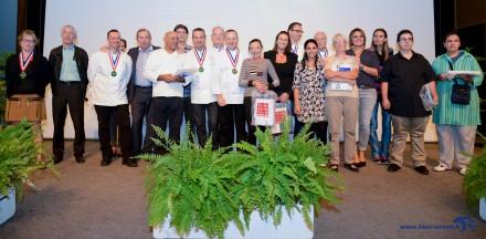 Concours de cuisine proven ale archives gourmicomgourmicom - Concours cuisine amateur ...
