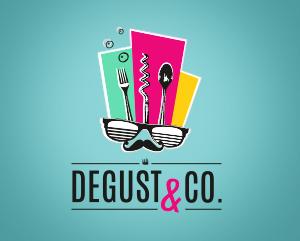 degust and co expériences gourmandes