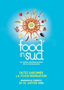 food in sud marseille 2016