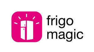 frigo magic
