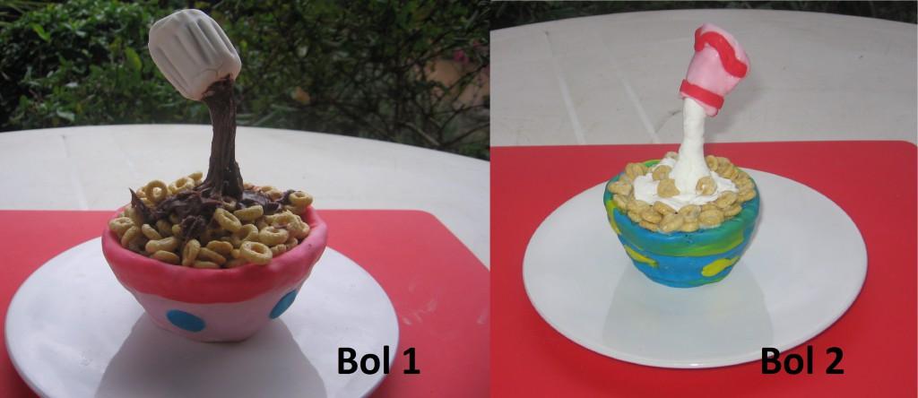 gravity cake bol cereales 9