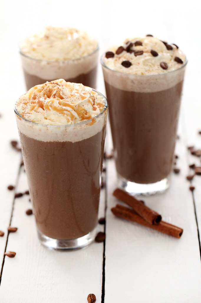 irish coffee saint-patrick recette