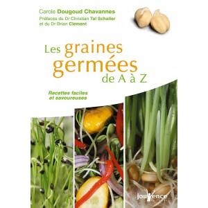 livre graines germees vivre mieux