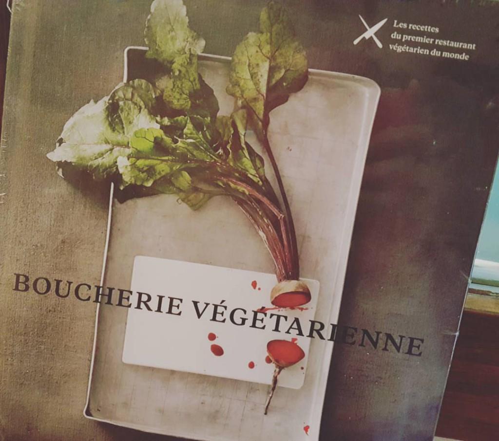 livre-recettes-boucherie-vegetarienne