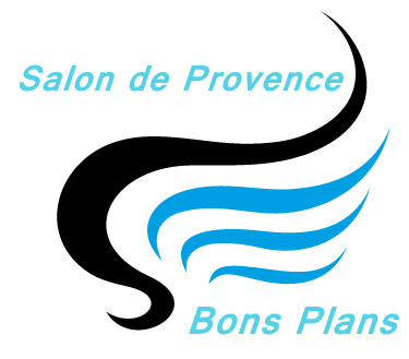 logo-salon-de-provence-bons-plans copie