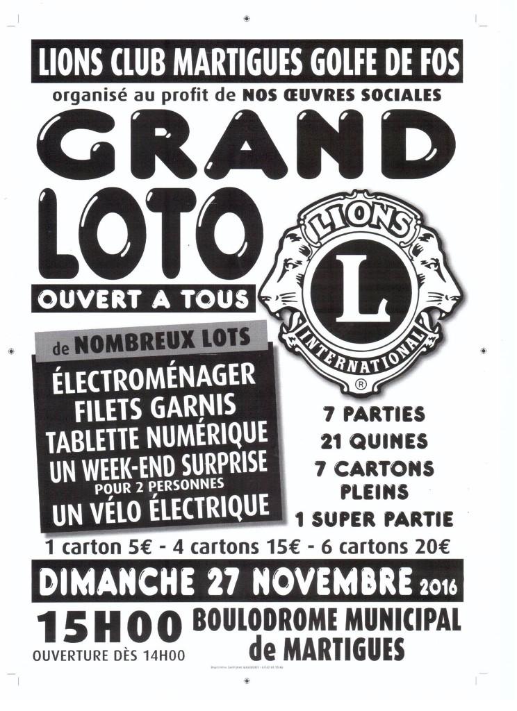 loto-lions-club-martigues