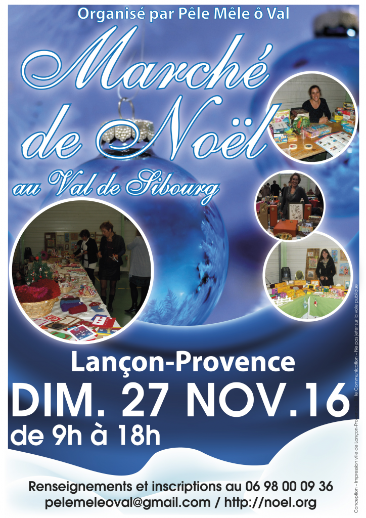 marche-noel-sibourg-lancon