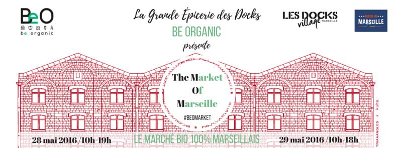 market of marseille BeO copie