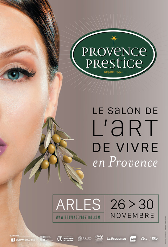 provence prestige 2015
