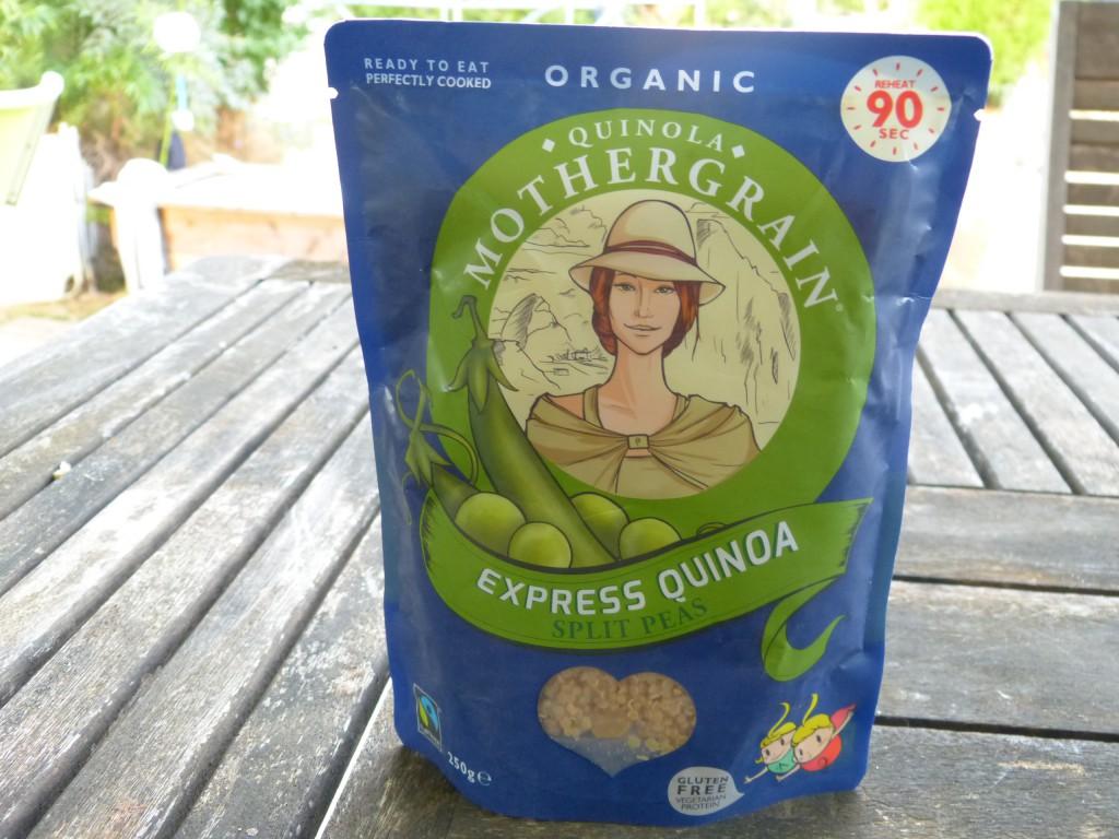 quinoa-express-bio-quinola mothergrain