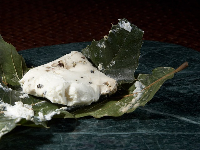 recette-fromage-chevre