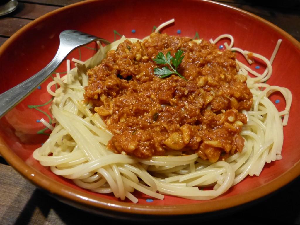 recette-spaghetti-sauce-crabe