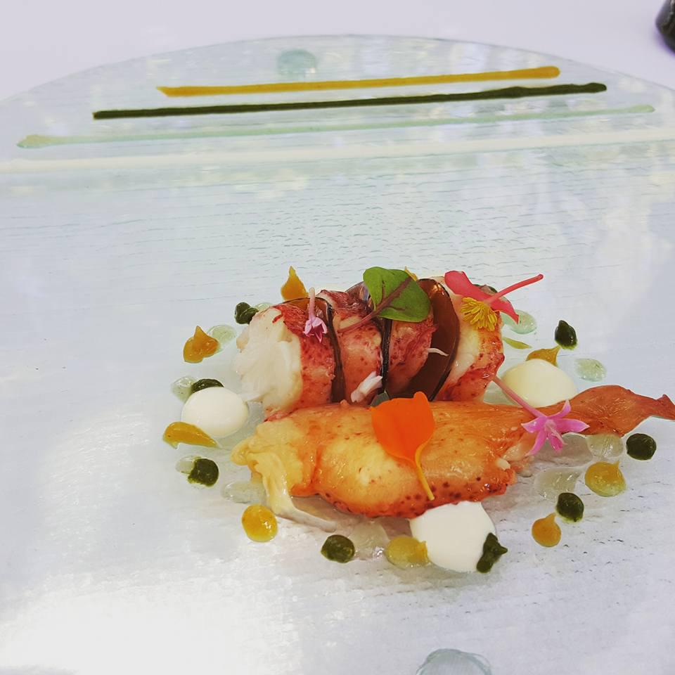 restaurant-esprit-violette-aix-provence-homard