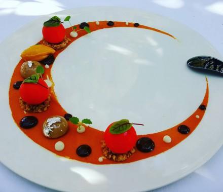 restaurant-esprit-violette-aix-provence-noisettes