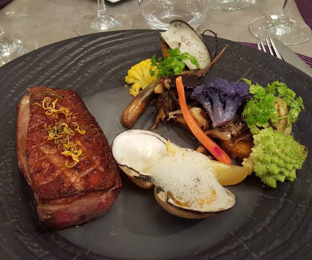 restaurant-la-table-du-roy-salon-2