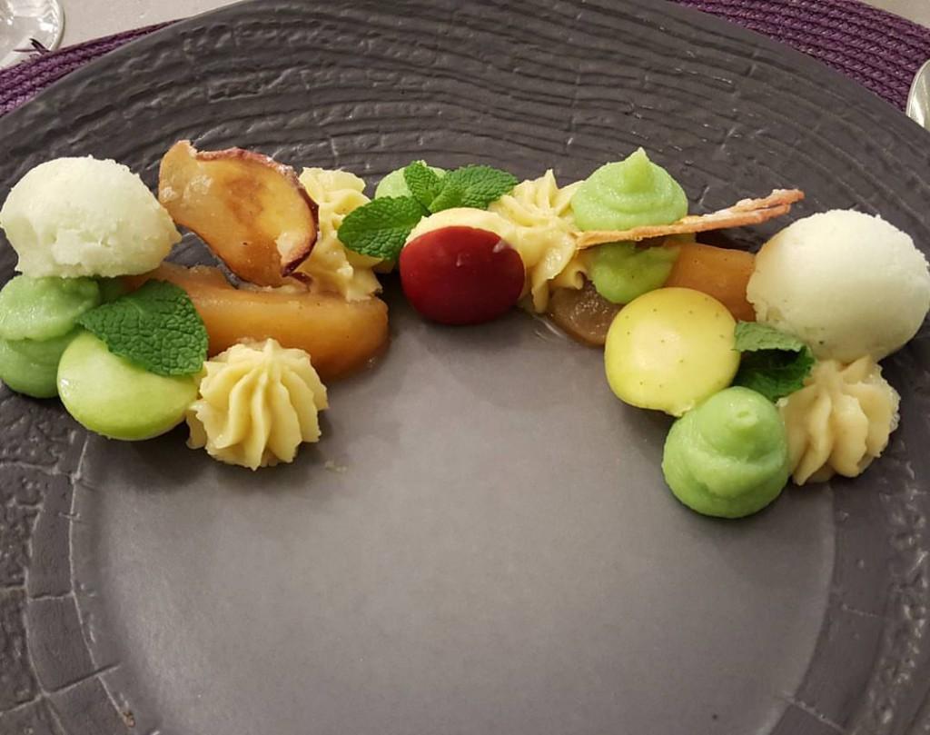 restaurant-la-table-du-roy-salon-4