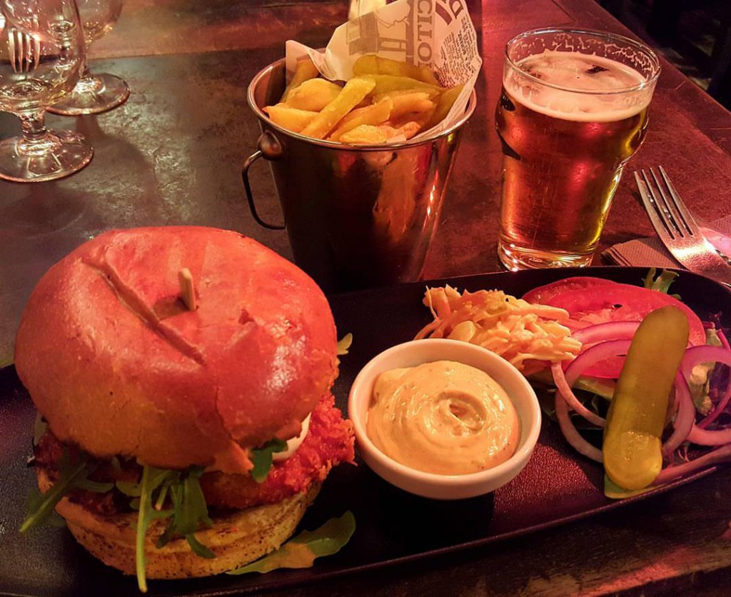 restaurant-marseille-bar-bu-hamburger