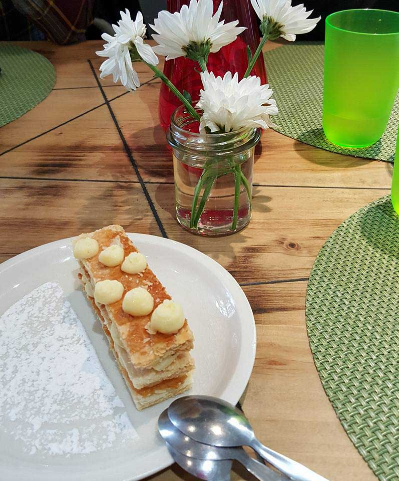 restaurant-refectoire-des-ateliers-arles-2
