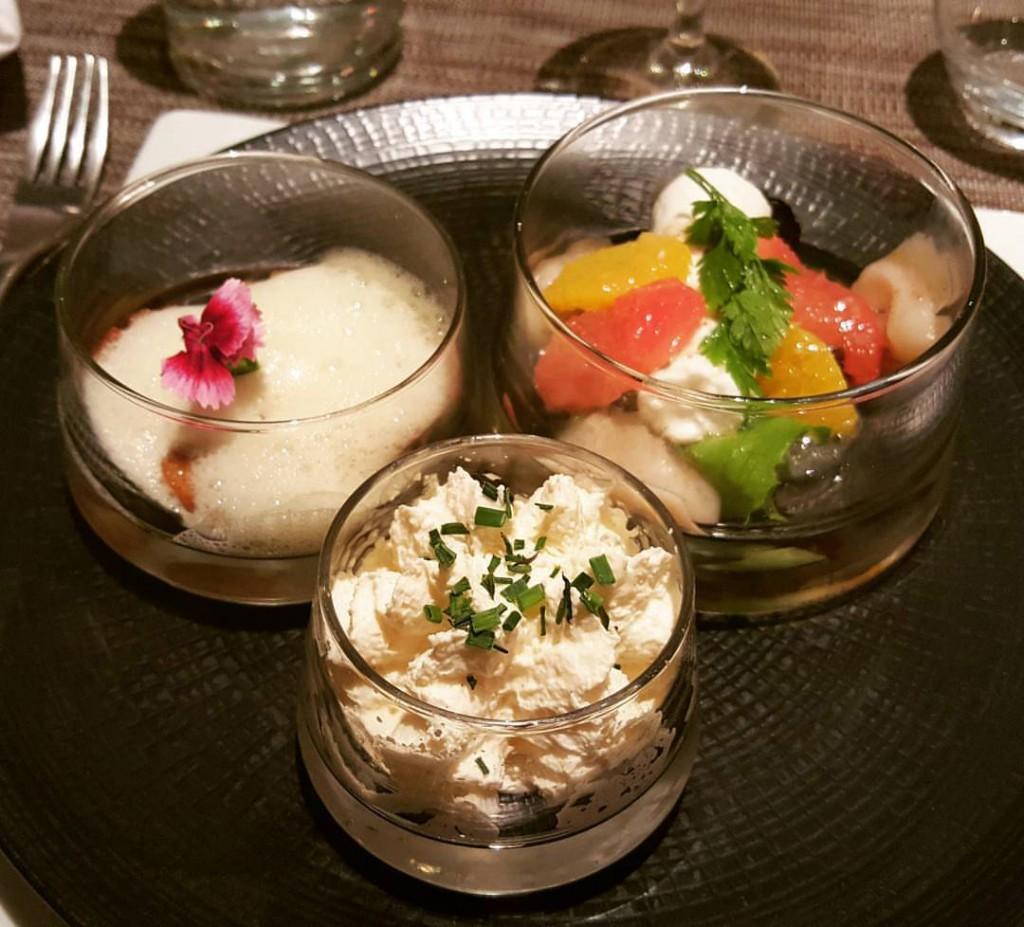 restaurant salon provence table du roy 4