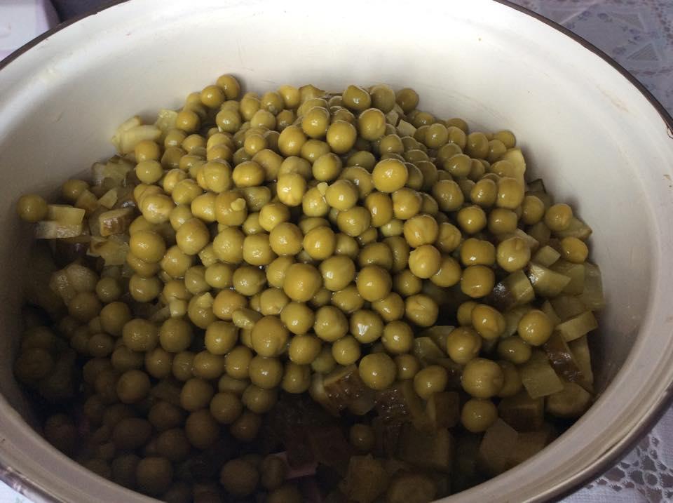 salade olivier 11