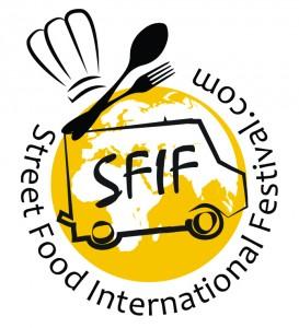 SFIF-logo