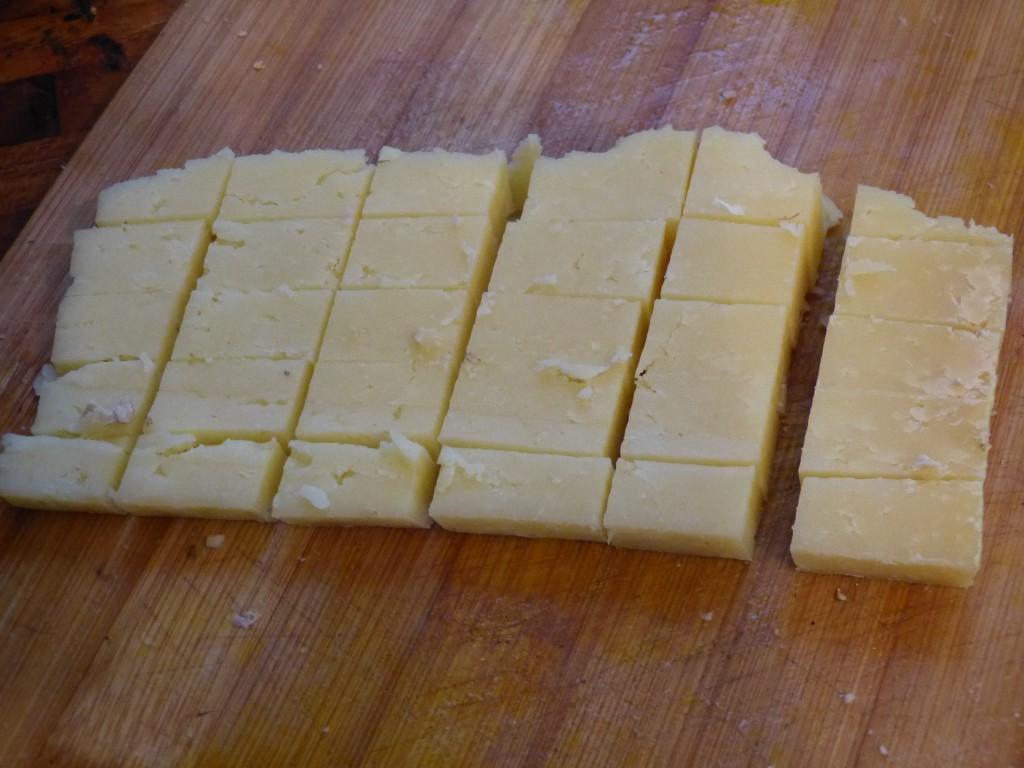 truffade-recette-cantal