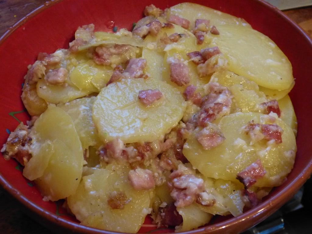 truffade-recette-cantal-9