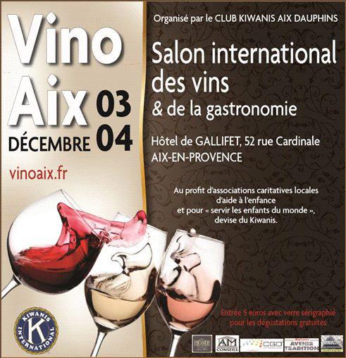 vino-aix-salon-vins-gastronomie