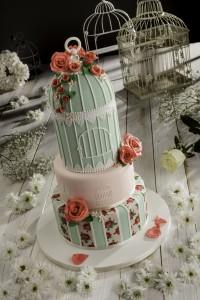CAKE WEDDING TORTA 016