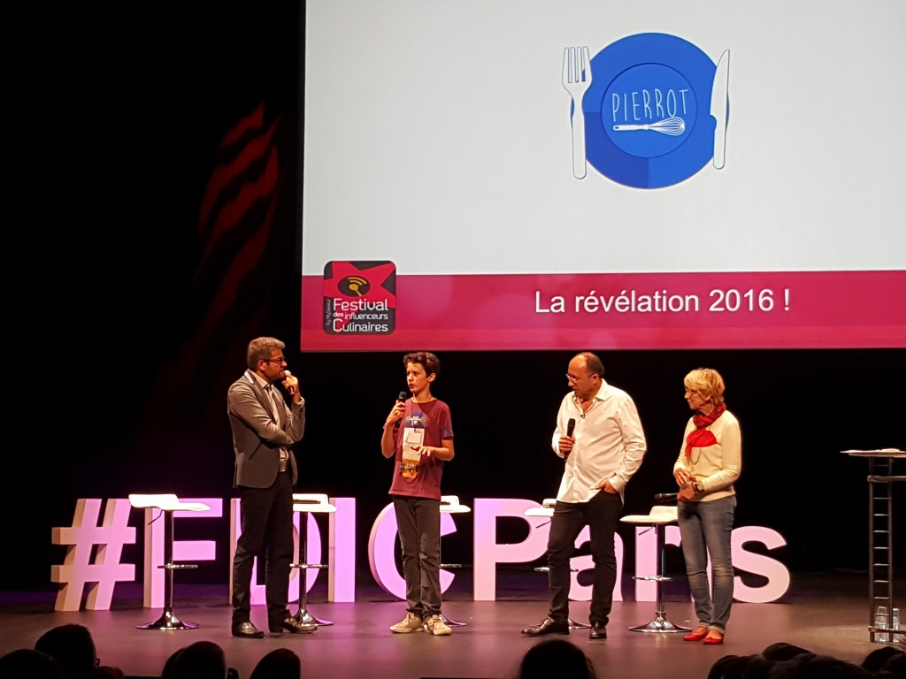 festival-influenceurs-culinaires-3