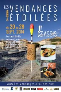affiche_les-vendange-etoilees-cassis_2014